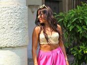 Pink Feelings...!!