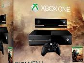 Salutiamo bundle Xbox Titanfall, verrà prodotto Notizia