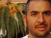 Ebola: Saverio Bellizzi epidemiologo sassarese.I cittadini fanno differenza