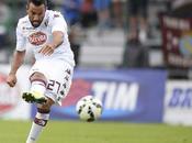 Europa League, andata play-off, stasera alle 20,30 Spalato-Torino Premium Calcio/HD)