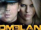 Homeland: rilasciato nuovo trailer della quarta stagione