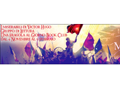 Book Club: Miserabili (tappa I–#2)