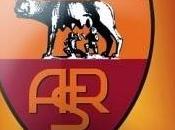 Magnifico scambio Roma Chelsea