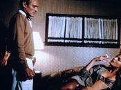 Film stasera sulla chiaro: OSTERMAN WEEKEND Peckinpah (giov. 2014)