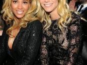 Beyoncé, divorzio consensuale