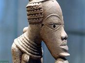 L'enigma nok, delle civiltà africane avanzate secolo a.c.
