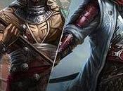 Assassin's Creed Memories sbarca