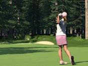 Studios spiega ragioni 720p Xbox Golf Club Notizia