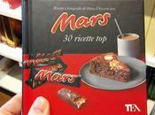 Orrori culinari libreria: Mars, ricette