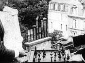 Duchamp scacchi