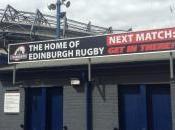Edinburgh-Leicester Tigers, ecco Gunners sfida domani Melrose