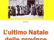 [Segnalazione] L'ultimo Natale delle Province Massimo Cortese
