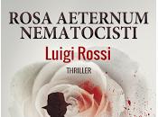 """Recensione """"Rosa Aeternum Nematocisti"""" Luigi Russo"""