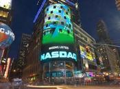 Wall Street: seduta ferragostana