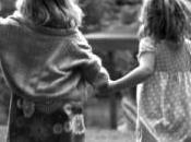 Bambine vittime femminicidio