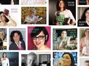 Festival della Letteratura Mantova 2014: donne, libri cibo Food
