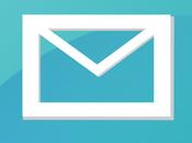 l'arte scegliere indirizzo e-mail