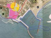 Menfi dice addio porto turistico. sogno turismo portuale infrange sugli scogli contratto