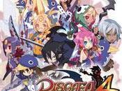 Disgaea Promise Revisited Recensione
