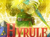 Hyrule Warriors: ecco primi dati vendita giapponesi