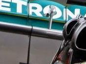 Spa: Mercedes Bull alla ricerca della massima velocità