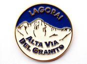 ALTA GRANITO: