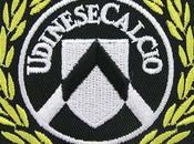 Oggi giocherebbe così: Udinese Verona