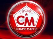 Champ disponibile Store Notizia
