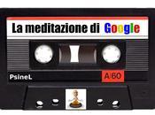 """Meditazione Google: training """"cerca dentro stesso"""" Chad-Meng"""