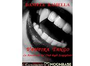 "Nuove Uscite ""Vampira Tango"" Daniele Ramella"