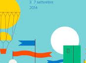 """Mantova torna """"Festivaletteratura"""": luoghi della narrazione"""