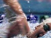 Meeting Nazionale nuoto: trofeo Città Pitagora