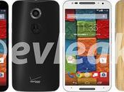 Motorola Moto pronto stravolgere mercato degli smartphone
