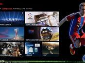 Multiplayer.it invita giocare anteprima 2015 Notizia
