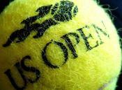 Tennis Open 2014, Eurosport l'ultimo torneo Grande Slam