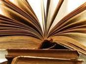 Oristano, mercatino popolare libro usato