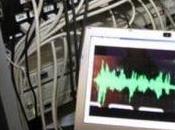 Attacco hacker Playstation Network Sony. John Smedley Sony minacciato volo