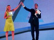 Grande successo forti emozioni ventiduesima edizione Premio Posidone
