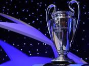 Champions League, ritorno play-off, oggi domani tante sfide esclusiva Sport, sera Athletic Bilbao-Napoli Canale 5/HD
