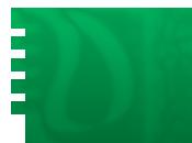 25/08/2014 Venezia: cinque consigli scoprire lato green film concorso