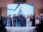 Premio Posidone 2014