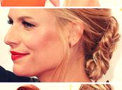 Emmys 2014: migliori beauty look, smokey eyes toni metallici