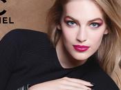Chanel, États Poétiques Collection Fall 2014 Preview