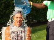Bucket Challenge Italia: secchiate riuscite