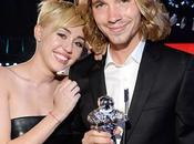 Video Music Awards 2014: Beyoncè sovrana placa gossip divorzio