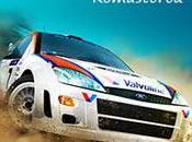 Colin McRae Rally Remastered Recensione