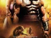 Hercules: guerriero così Rock divenne mito