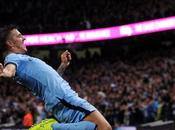Manchester City-Liverpool 3-1: Super Jovetic, Reds tappeto!