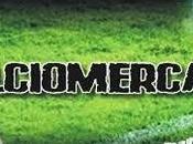 calciomercato delle compagini Lega-Pro, aggiornato Agosto