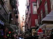Santa Patrizia replica miracolo